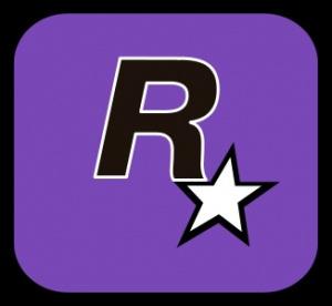 Les créateurs de Red Dead Redemption sur un nouveau jeu à monde ouvert