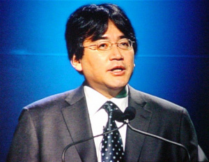 Wii : des gros jeux à la fin 2009