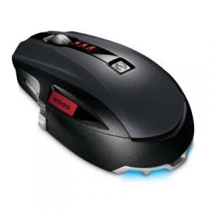 Sidewinder X8 : la nouvelle souris de jeu Microsoft