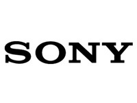 Sony vs LG : Sony gagne une bataille