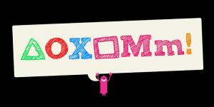 Sony s'empare de Media Molecule (LittleBigPlanet)