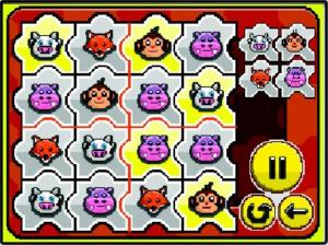 Images : Sudoku For Kids