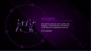 GAT V : Un DLC gratuit pour Saints Row IV