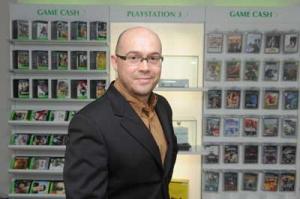 Les boutiques de jeux vidéo ont-elles encore un avenir ?