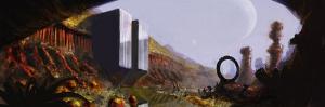 Stargate investit les MMORPG