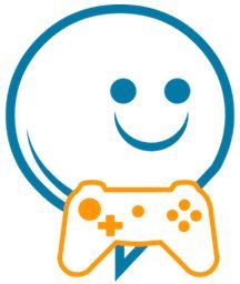 Share'n Play : Un service sécurisé de partage de jeux