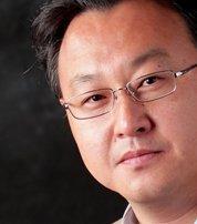 TGS 2008 : Sony veut voir la PS3 et la 360 remporter le marché japonais