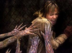 Silent Hill 2, nouvelle vidéo
