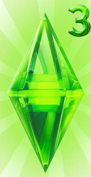 Les Sims 3 en quelques informations