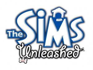 Les Sims se déchaînent en images