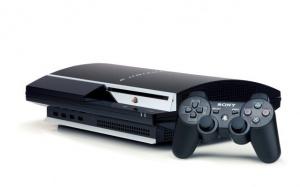 Le firmware 3.50 de la PS3 pose problème
