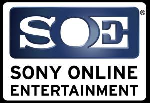 Créez et vendez vos objets dans les MMO de Sony