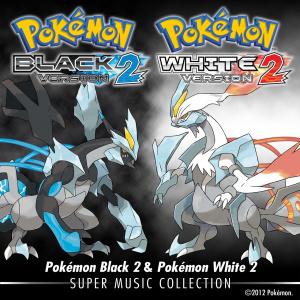 La BO remasterisée de Pokémon est désormais complète !