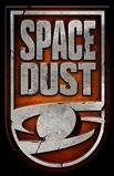 Space Dust: Un studio indépendant AAA