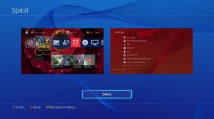 PS4 : Tout ce qu'il faut savoir sur la mise à jour 2.0 !