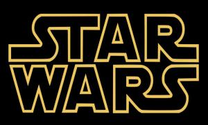 LucasFilms dépose plusieurs noms de domaines