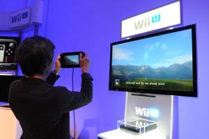 E3 2014 : Star Fox Wii U leaké !