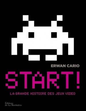 La Grande Histoire des Jeux Vidéo revient dans une nouvelle édition