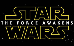 Star Wars 7 : Le trailer du film dévoilé