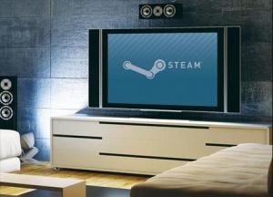 Valve prépare bien sa Steambox