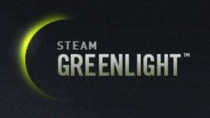 Steam Greenlight à la corbeille