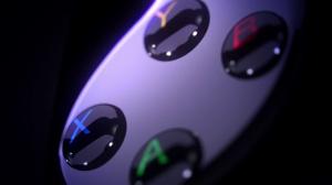 E3 2014 : Valve annonce sa console portable, la Steamboy !