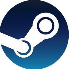 Ecouter vos MP3 directement sur Steam, c'est possible !