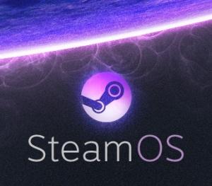 SteamOS est désormais téléchargeable
