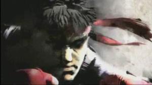 Street Fighter IV : vidéos de gameplay