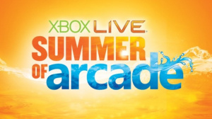 Summer of Arcade 2011 : prix et dates