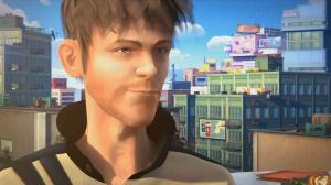 E3 2014 : Sunset Overdrive, de la co-op jusqu'à 8