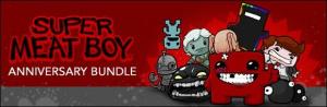C'est Noël chez Steam !