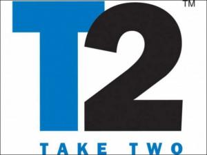 Take Two : Pas de sortie, mais plein de rentrées
