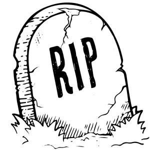 La PSP est morte, vive la PSP !