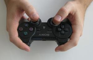 Activision Blizzard : Quelques pertes mais un avenir radieux