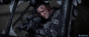 Mass Effect 3 enfin présenté ce week-end ?