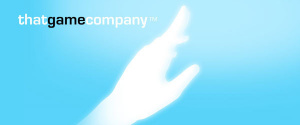 La création du studio thatgamecompany