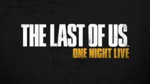 The Last of Us sur scène
