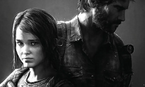 E3 2014 : The Last of Us Remastered daté ?