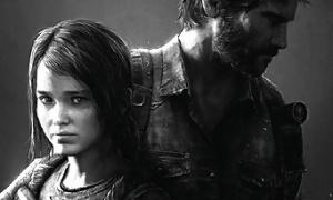 The Last of Us, la vidéo du One Night Live
