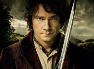 Résultats du concours The Hobbit