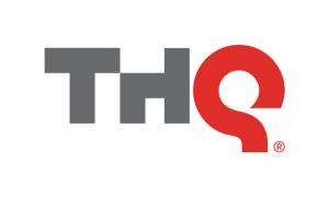 Les licences THQ vendues à l'unité