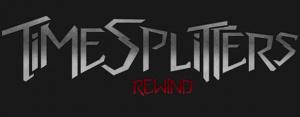 TimeSplitters Rewind en développement pour PS4