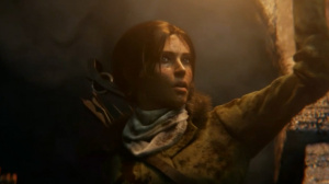 Gamescom : Rise of the Tomb Raider sera une exclu Xbox One