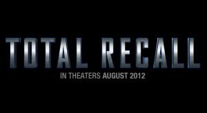 Total Recall en MMO gratuit l'année prochaine