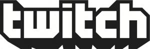 Xbox One : 30% des streams sur Twitch au lancement