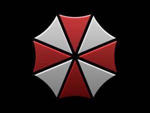 Resident Evil : Operation Raccoon City annoncé