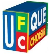 L'UFC Que Choisir attaque en justice les éditeurs