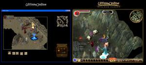Images : Ultima Online Kingdom Reborn