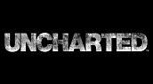 Uncharted annoncé sur PlayStation 4 !